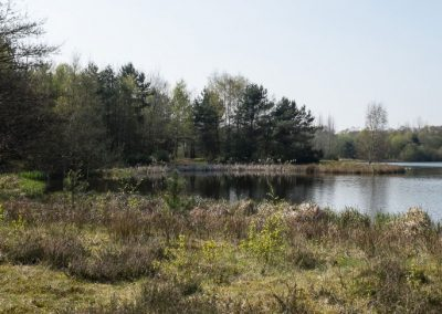 New Platt Fisheries | Trout Fishing Lake Cheshire | fishing lake