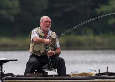 New Platt Fisheries | Fishing Lake Cheshire | fishing